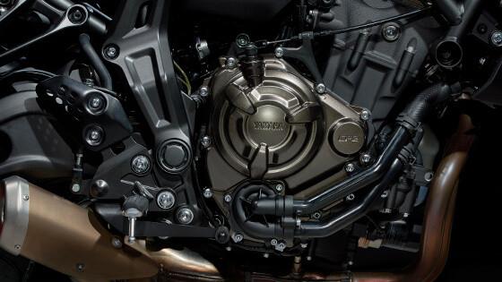 ОСОББ(Двигатель)