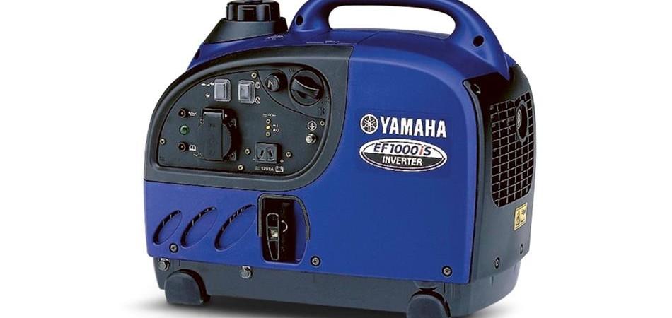 2010-yamaha-ef1000is-eu-blue-studio-001