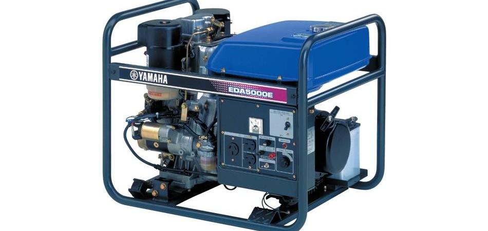 2012-yamaha-eda5000e-ru-blue-studio-002