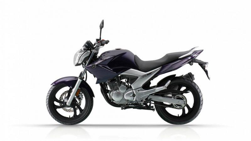 2016-Yamaha-Fazer-250-RU-Cosmic-Purple-Static-001.jpg