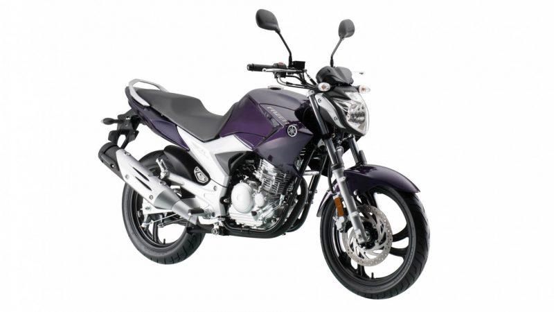 2016-Yamaha-Fazer-250-RU-Cosmic-Purple-Studio-001.jpg