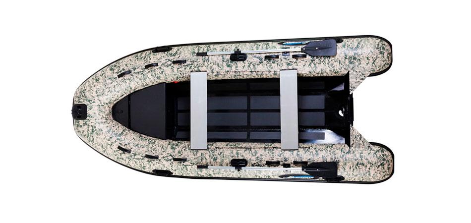 GLADIATOR 350 AL CAMO-(3)
