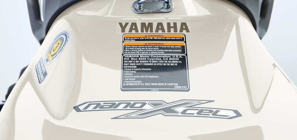 VX Cruiser® (14)