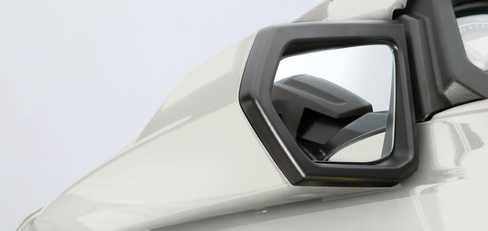 VX Cruiser® (17)