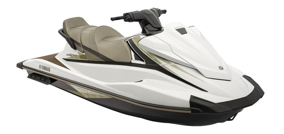 VX Cruiser® (21)