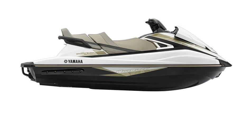 VX Cruiser® (22)
