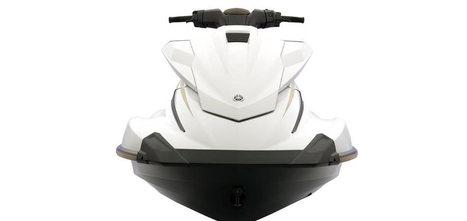 VX Cruiser® (24)