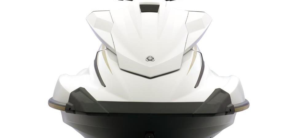 VX Cruiser® (25)