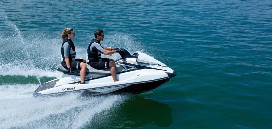 VX Cruiser® (3)