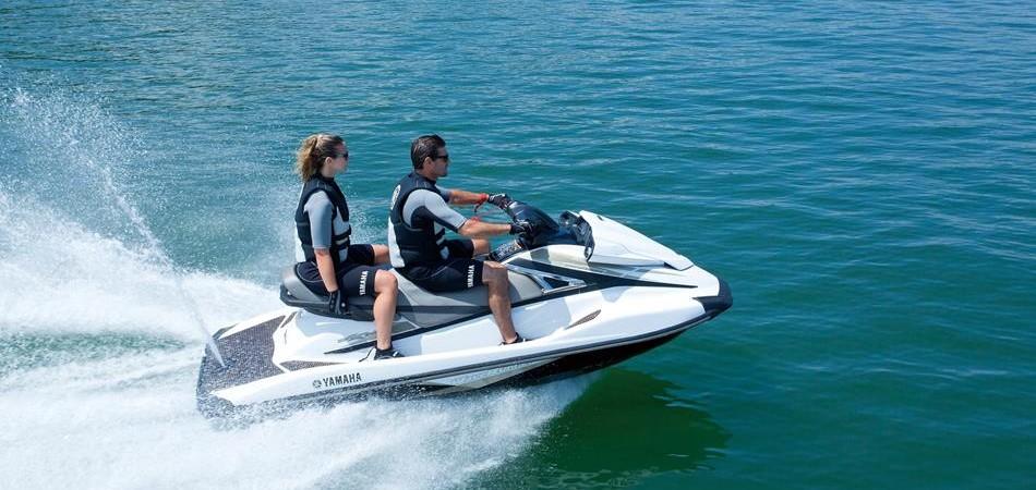 VX Cruiser® (7)