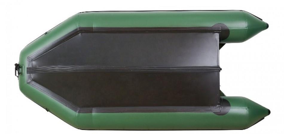 gladiator-a-280-tk (3)