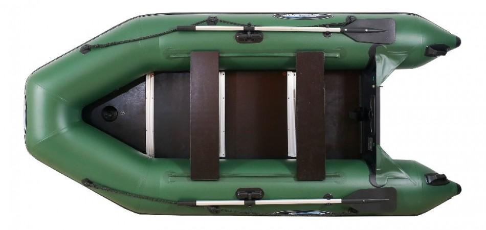 gladiator-a-320-tk (12)