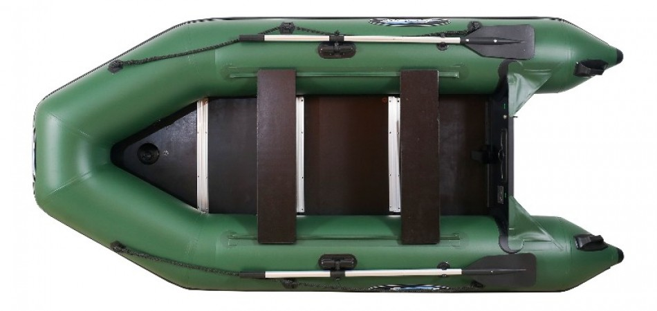 gladiator-a-340-tk (12)