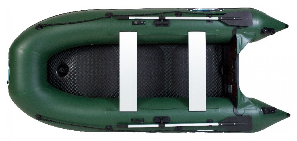 gladiator-b-300-ad (14)