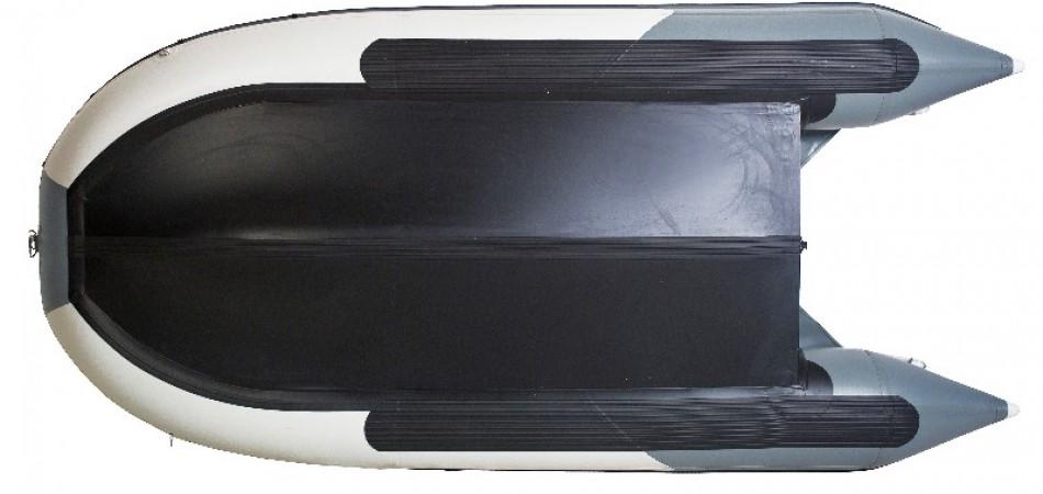 gladiator-b-300-ad (8)