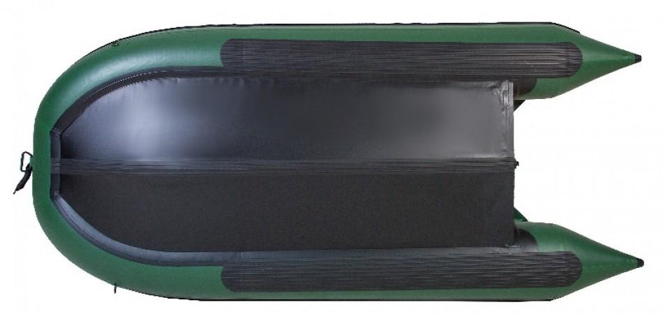 gladiator-b-300-al (15)