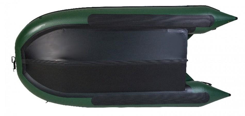gladiator-b-370-al (19)