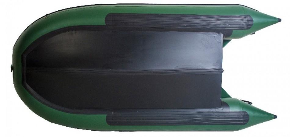 gladiator-b-370-dp (17)