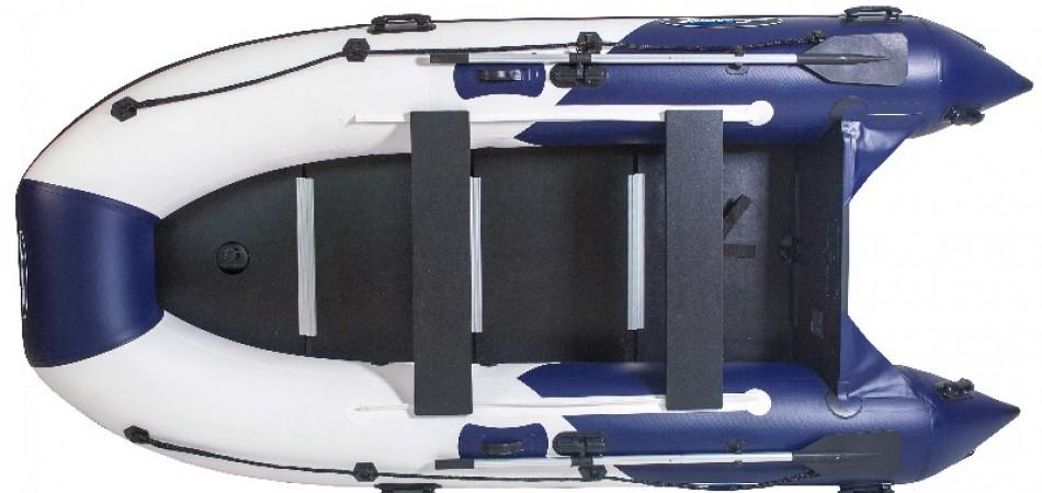 gladiator-b-370-dp (4)