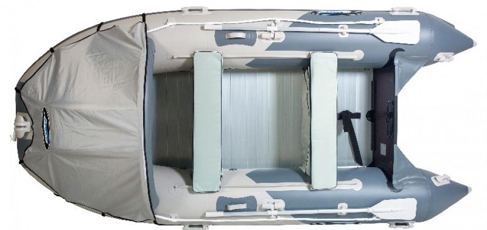 gladiator-c-330-al (11)