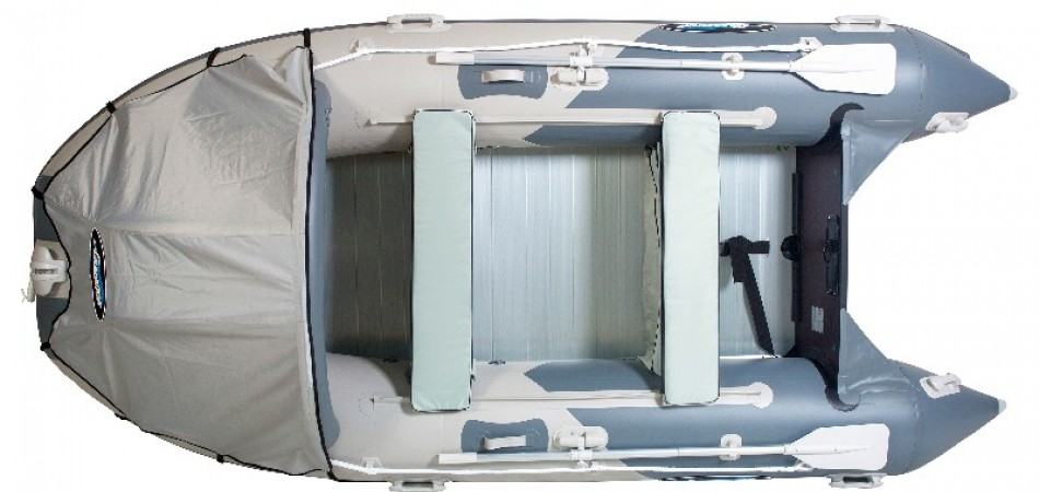 gladiator-c-420-al (11)