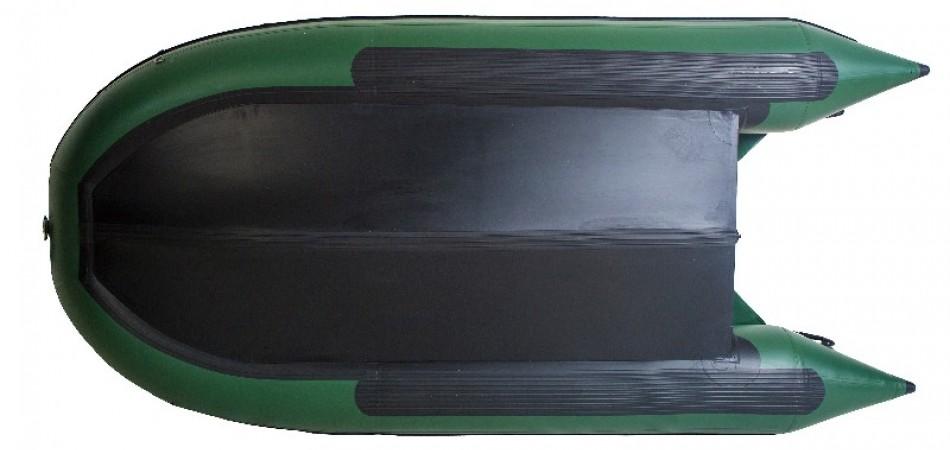 gladiator-d-330-al (4)