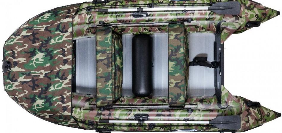 gladiator-d-420-al-fb-camo (3)