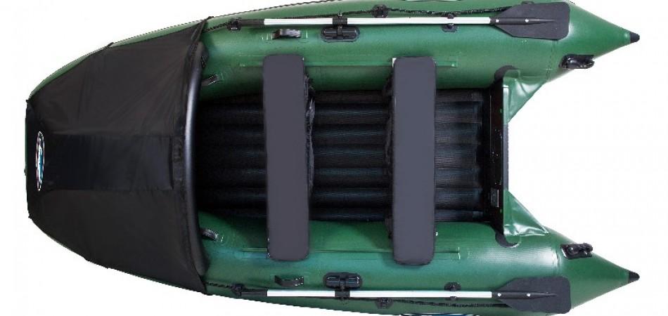 gladiator-e-330-air-s-ndnd (14)