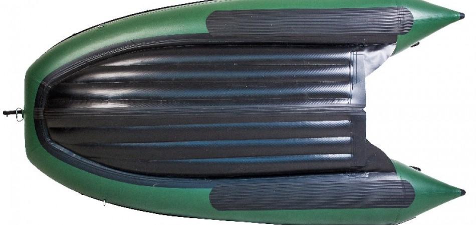 gladiator-e-330-air-s-ndnd (3)