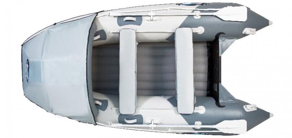 gladiator-e-330-air-s-ndnd (9)