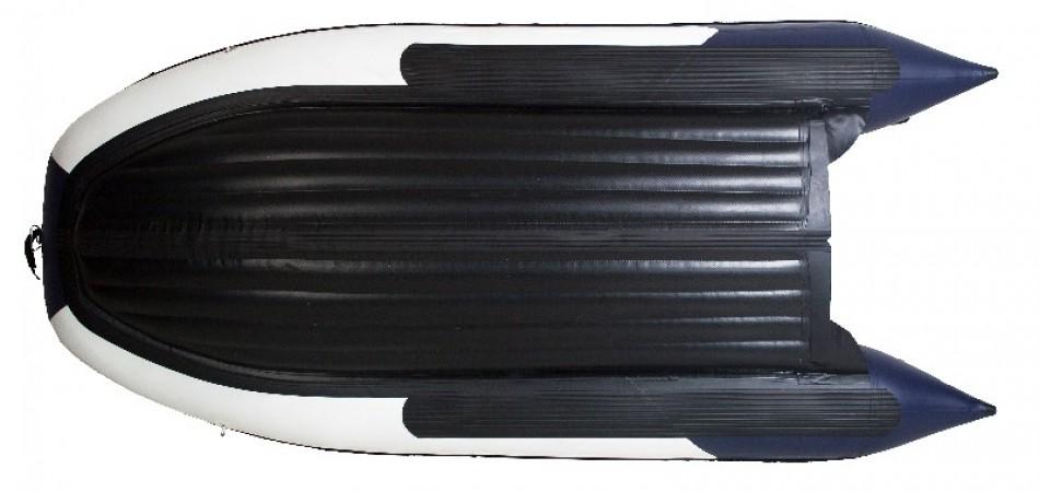 gladiator-e-350-air-s-ndnd (5)