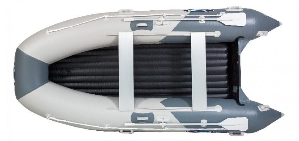 gladiator-e-350-lt-air-s-ndnd (12)