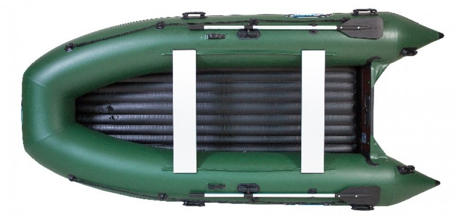 gladiator-e-350-lt-air-s-ndnd (13)