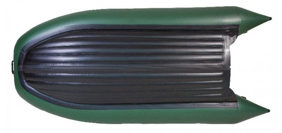 gladiator-e-350-lt-air-s-ndnd (17)
