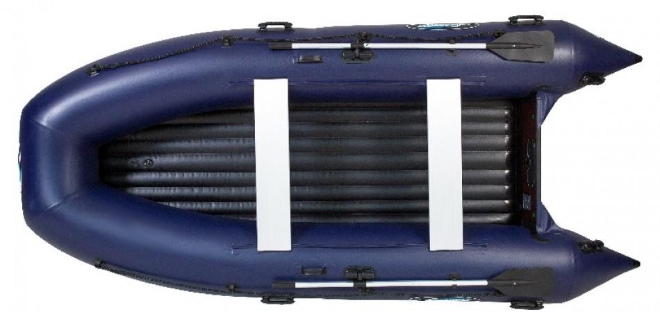 gladiator-e-350-lt-air-s-ndnd (4)