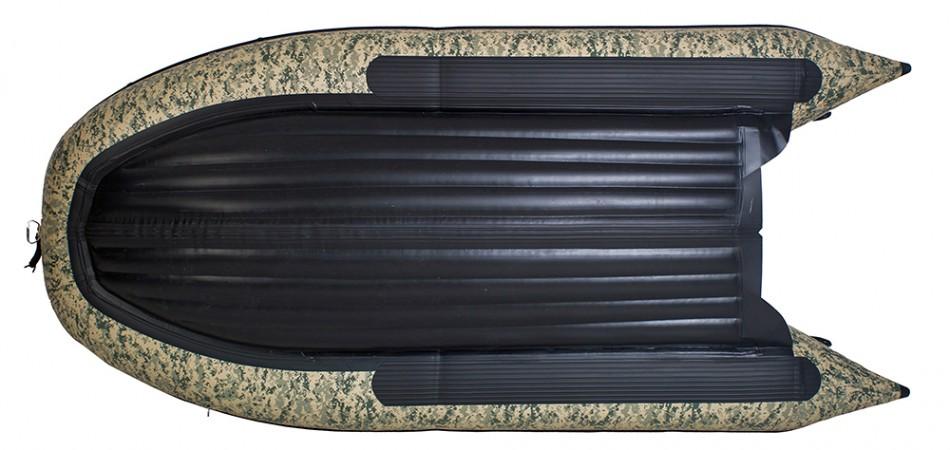 gladiator-e-380-camo-air-s-ndnd (3)