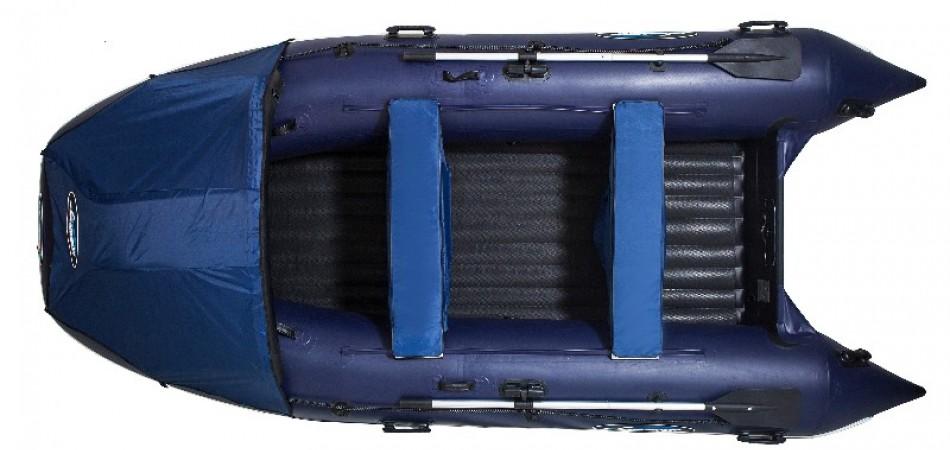 gladiator-e-420-air-s-ndnd (6)