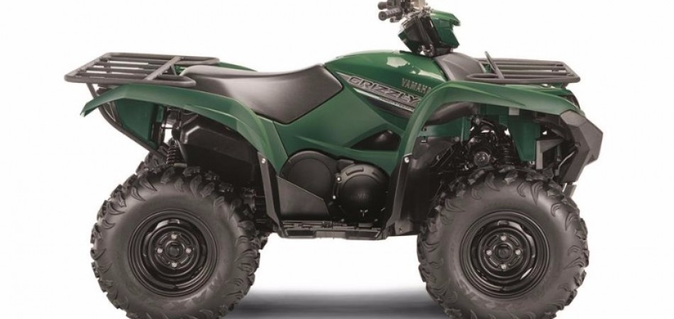 grizzly-700-eps-eps-se (26)