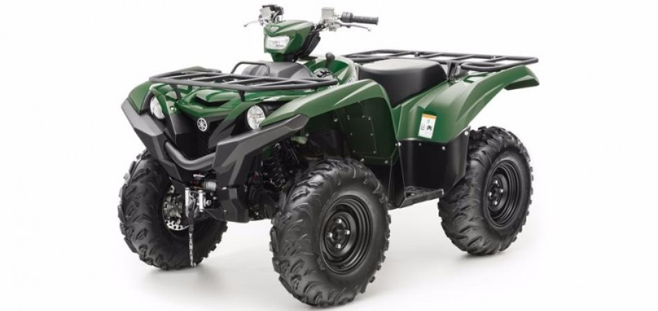 grizzly-700-eps-eps-se (27)
