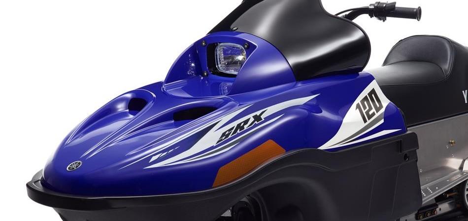 srx-120 (15)
