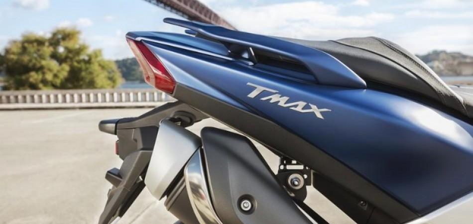 t-max-530-xp530d-a-17 (24)