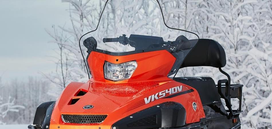 vk540v (5)