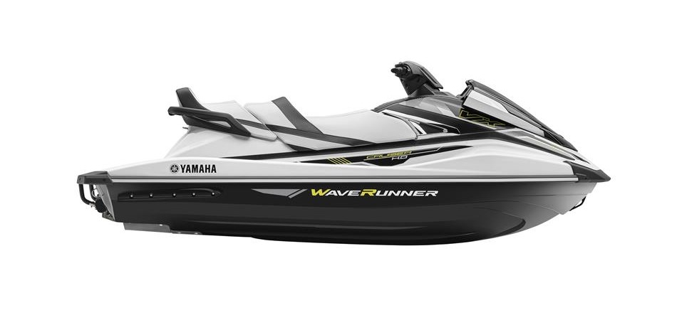 vx-cruiser-ho (1)