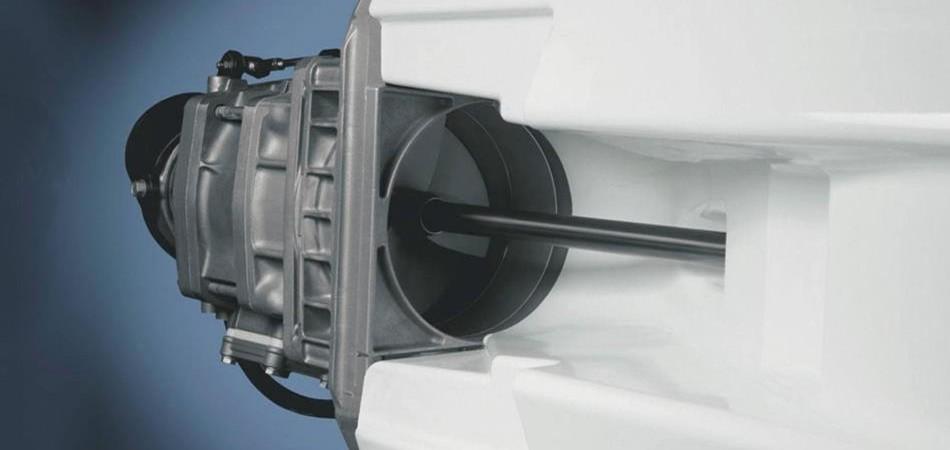 vx700s (4)
