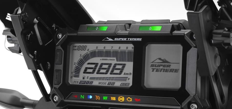 xt1200ze-super-t-n-r-17 (15)