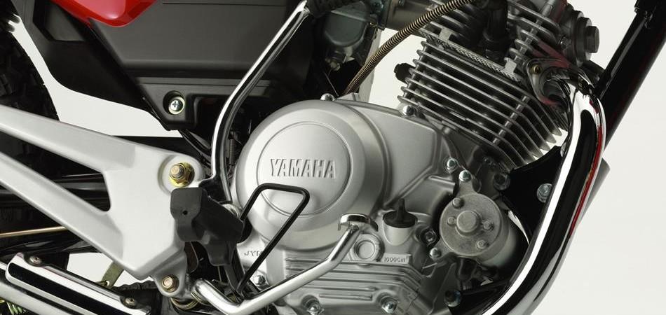 ybr125 (8)