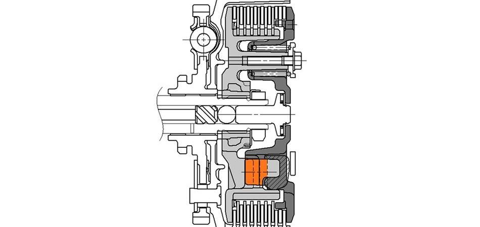yfz450r-se (7)