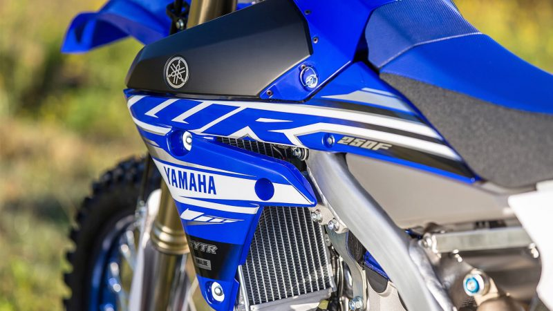 19_WR250F_Team Yamaha Blue_Detail_003