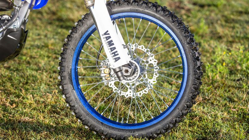 19_WR250F_Team Yamaha Blue_Detail_010