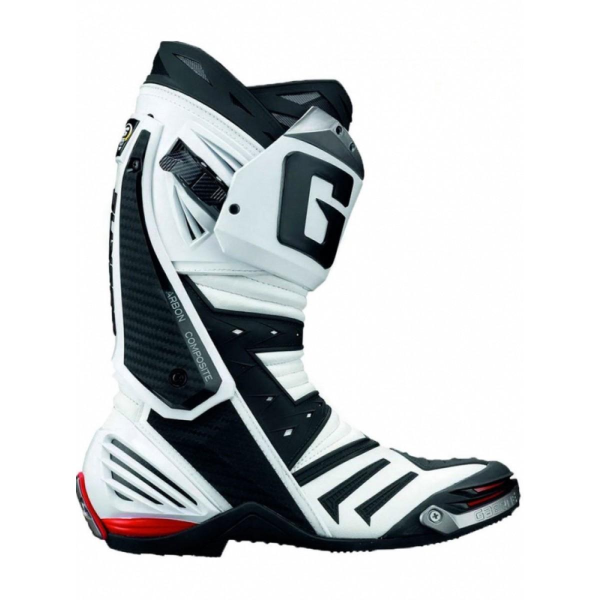 large_Gaerne-GP1-Air-Racing-3-1000x1340-1200x1200_0